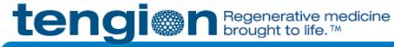 tengion-logo.png